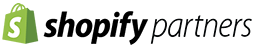 Shopify Partners Malaysia